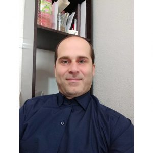 احمد گلاب بخش